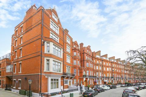11 bedroom block of apartments for sale - Kensington Court, Kensington, W8