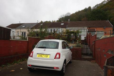 1 bedroom bungalow for sale - Station Terrace, Llwynypia