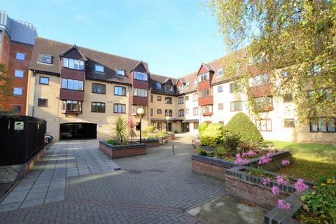 1 bedroom apartment for sale - Cavendish Court, City Centre