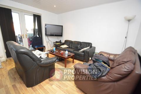 12 bedroom semi-detached house to rent - Mayville Road , Hyde park , Leeds  LS6