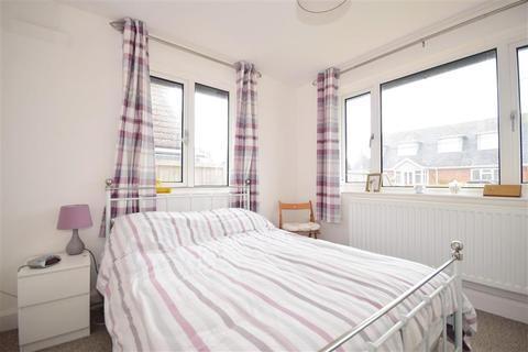3 bedroom detached bungalow for sale - Spring Hollow, St Marys Bay, Romney Marsh, Kent