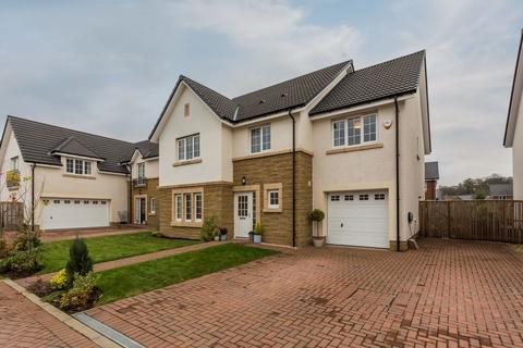5 bedroom detached house for sale - 29 Mosshall Drive, Bishopton, PA7 5QL