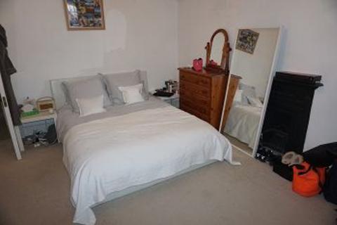 2 bedroom flat to rent - Downleaze, Stoke Bishop
