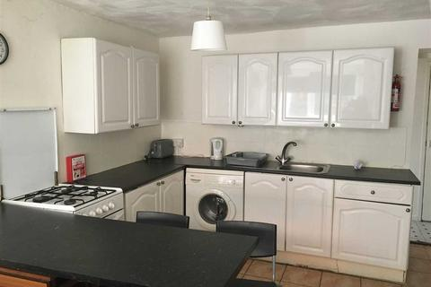 4 bedroom terraced house for sale - Park Street, Pontypridd