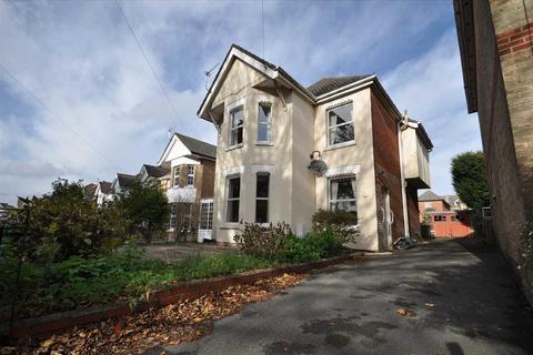 4 bedroom detached house for sale - Alexandra Park