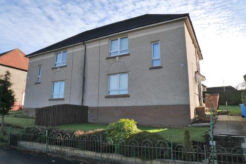 1 bedroom ground floor flat for sale - Carnock Crescent, Barrhead G78