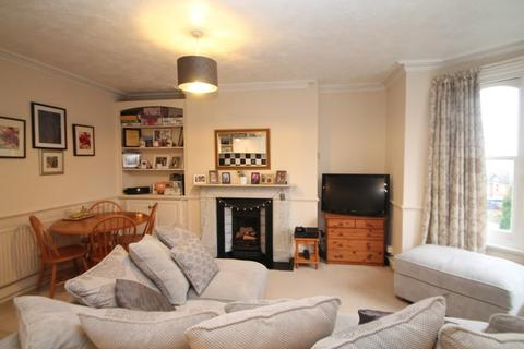 1 bedroom flat to rent - Buckland Hill, Maidstone, Kent, ME16 0SB