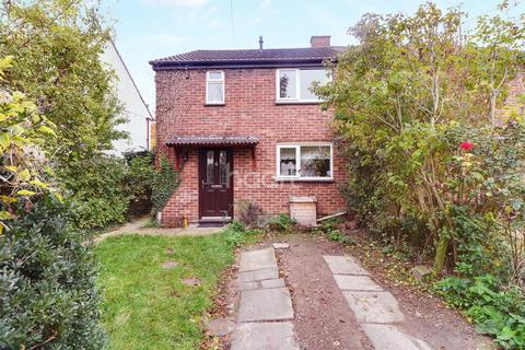 3 bedroom semi-detached house for sale - Keates Road, Cambridge