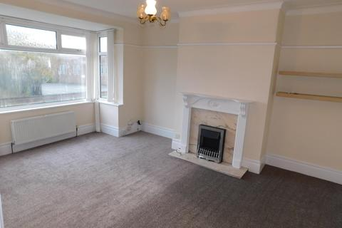 2 bedroom flat to rent - Wallsend Road, North Shields