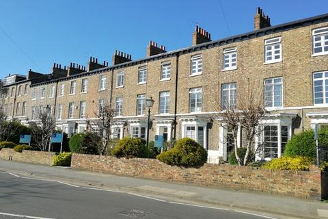 1 bedroom house share to rent - Town House Apartments, Holgate Road