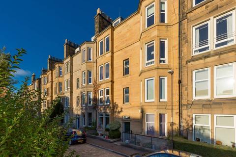 1 bedroom flat for sale - 12/4 Hermand Terrace, Slateford EH11 1QZ