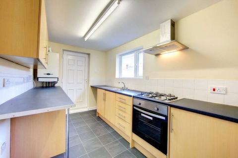 2 bedroom apartment to rent - Coburg Street, Blyth, NE24