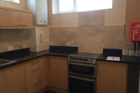 Property to rent - Chapel Road, St Marys, Southampton, SO14