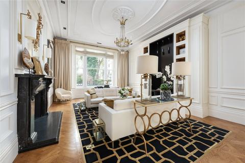 2 bedroom apartment for sale - Westbourne Terrace, Bayswater, W2