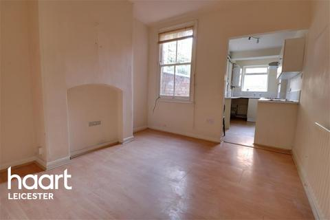 2 bedroom terraced house to rent - Edward Road off Queens Road