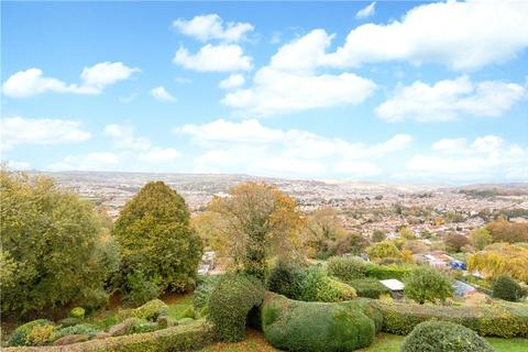 3 bedroom terraced house for sale - Bloomfield Crescent, Bath, Somerset, BA2