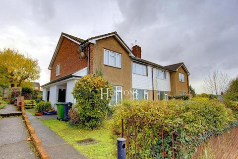 2 bedroom flat to rent - Pennant Crescent, Lakeside, Cardiff