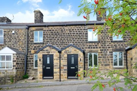 1 bedroom cottage to rent - 95 Darwin Lane, Ranmoor, Sheffield, S10 5RG
