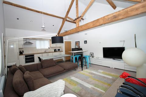 2 bedroom apartment to rent - 17 Union Forge, 33 Mowbry Street, Sheffield, S3 8ER