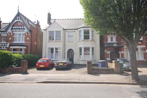 2 bedroom apartment to rent - Gordon Road, Ealing, W5