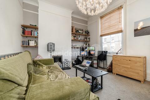2 bedroom flat to rent - Railton Road, Brixton