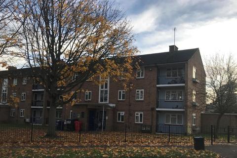 2 bedroom apartment to rent - Littlemore, St. Nicholas road, OX4
