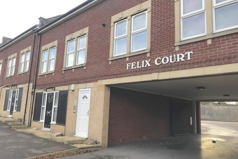2 bedroom flat to rent - Felix Court, Kingswood, Bristol, BS15 1RT