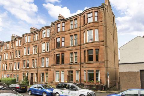 1 bedroom flat for sale - Flat 0/2, 11 Crathie Drive, Partick, Glasgow, G11