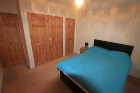 1 bedroom house share to rent - Spring Hill Lane, Penn