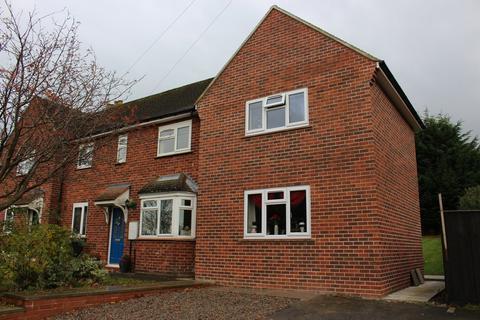3 bedroom semi-detached house to rent - Cleveland Road, Catterick Garrison DL9