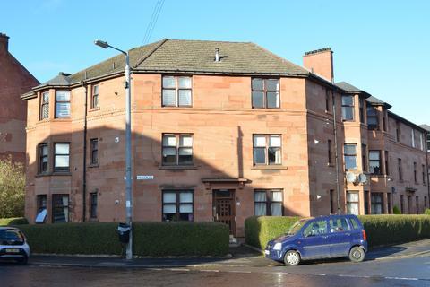 2 bedroom flat for sale - Brisbane Street , Flat 2/1 , Cathcart , Glasgow, G42 9HY