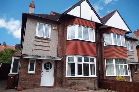 8 bedroom house to rent - Osborne Road, Jesmond, Newcastle Upon Tyne NE2