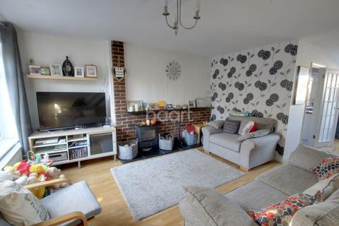 3 bedroom end of terrace house for sale - Sunrise Avenue, Chelmsford