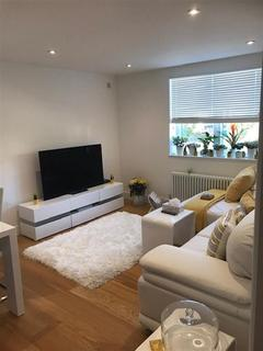 1 bedroom flat for sale - Albany Road, Ealing, London, W13 8PG