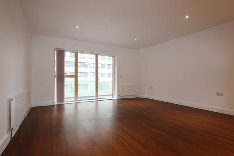 2 bedroom flat to rent - Causeway Place, The Causeway, BN12