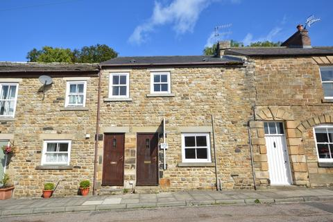 4 bedroom flat for sale - Block of 2 x 2 Bed Flats, Butts Crescent, Stanhope, Bishop Auckland