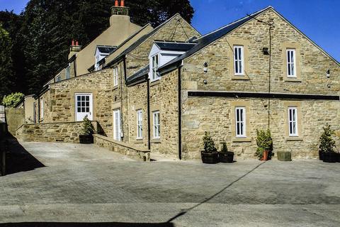 11 bedroom detached house for sale - Leadgate, Consett