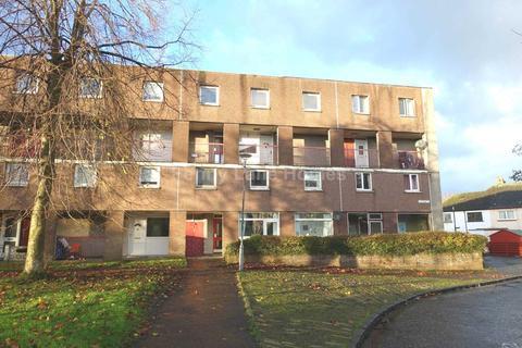 3 bedroom maisonette to rent - Millford Drive, Linwood