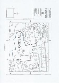 Land for sale - Land at Ordsall House, Retford