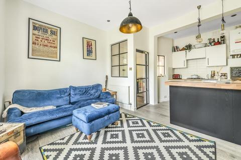 2 bedroom flat for sale - Kings Grove, Peckham