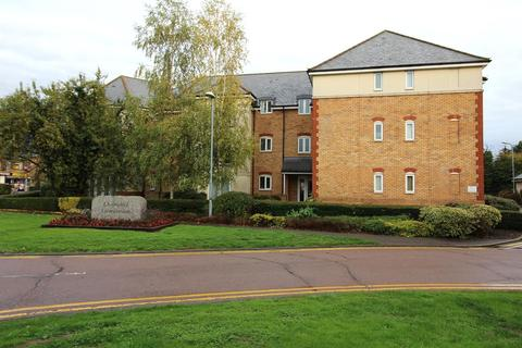 2 bedroom apartment for sale - Joseph Court, Writtle Road, Chelmsford, Essex, CM1