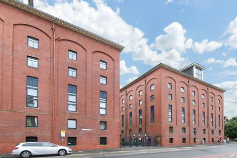 1 bedroom ground floor flat for sale - 159/5 The Maltings, Slateford Road, Edinburgh EH14 1PB