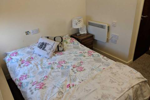 1 bedroom house share to rent - Sunbridge Road, Bradford