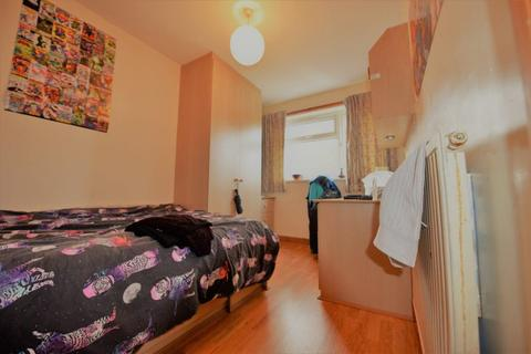 5 bedroom terraced house to rent - Holborn View, , Headingley, LS6