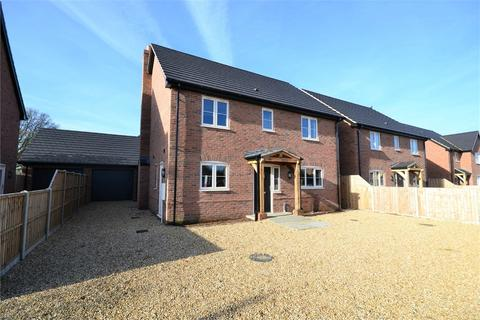 4 bedroom detached house for sale - Pott Row, King's Lynn