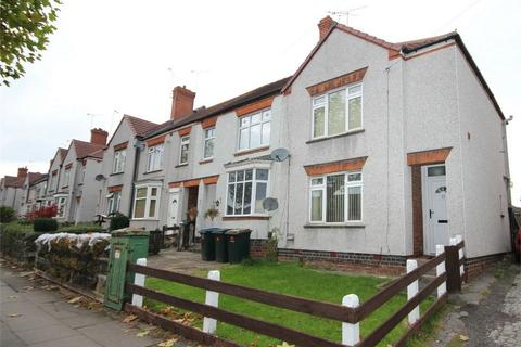 2 bedroom end of terrace house for sale - Hen Lane, Holbrooks, Coventry, West Midlands