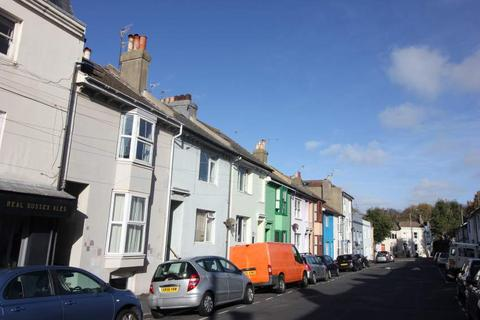 2 bedroom flat to rent - HANOVER, BRIGHTON