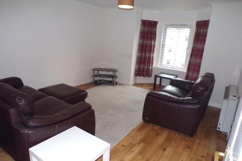 2 bedroom flat to rent - Candlemakers Lane, Aberdeen, AB25