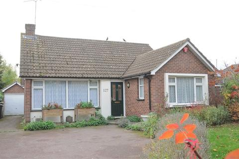 3 bedroom detached house for sale - Chignal Road, Chelmsford, Essex