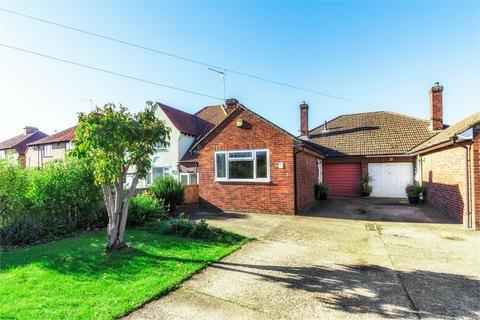 2 bedroom semi-detached bungalow for sale - Hatch Lane, Harmondsworth, Middlesex